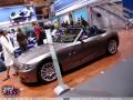 BMW Essen 2004 38