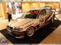 BMW Essen 2004 44