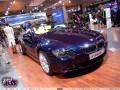 BMW Essen 2004 54