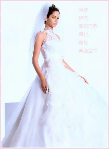 12 Brides 01