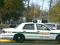 TN - Carter County Sheriff