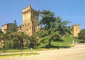 Soccorso Castle (PD)