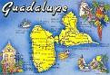 GUADALUPE (Dep FR)