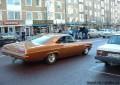 Chevrolet Impala -65