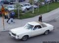 2006 0526Wheels Edsbyn0072
