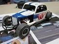 Model Cars 1480