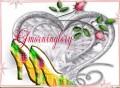 bwpnkheartgmglory