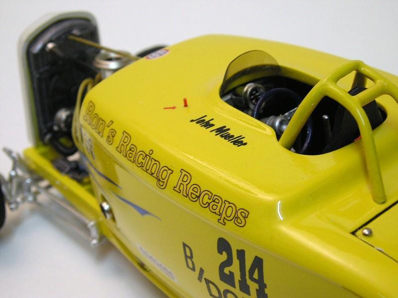 Ford 32 racer Bonneville  P7210004-vi