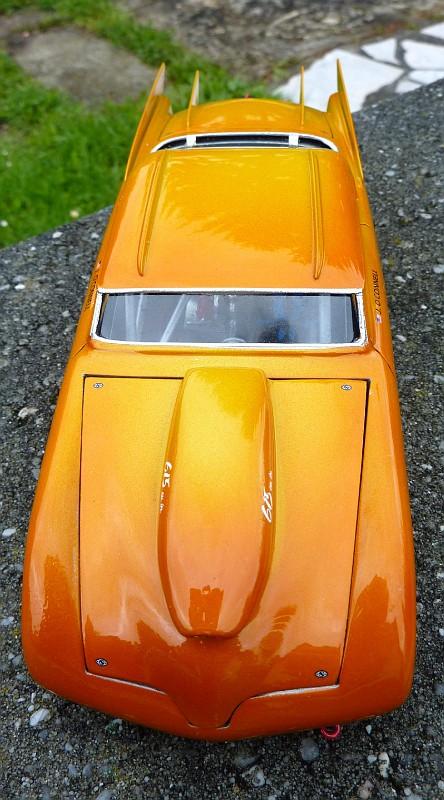 Studebaker racer Bonneville  062-vi