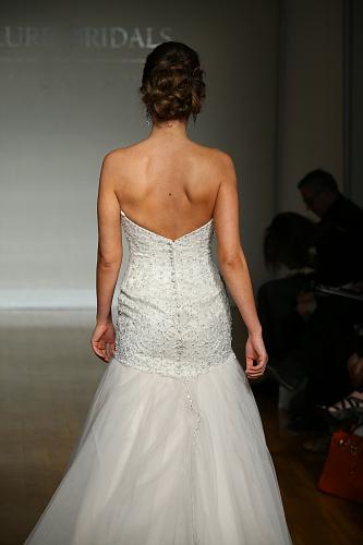 Allure Bridals FW16 Cam1 0118