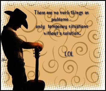 ROFL-gailz0909-1Patries sad cowboy by redneck-UC