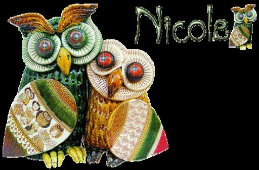 Nicole - fYFr01dQlCZg-Dena