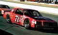 71-buick-2 1