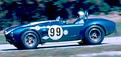 1965Cobra289FIA99
