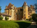 Château Lanquais