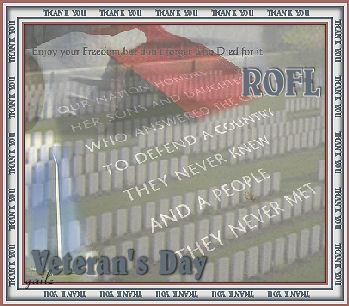 ROFL-gailz1108-veterans day-UC