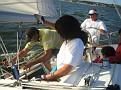 Saturday_Race_071208_Dan_30.jpg