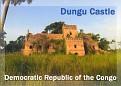 Dungu Castle