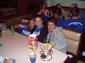Friendly's 09-19-08 #10