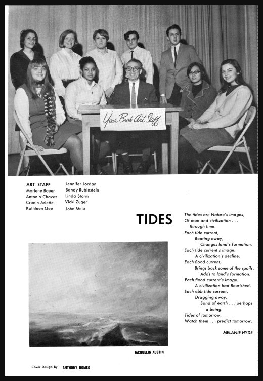 1966 YearBook 004