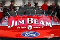 Robby Gordon NNCS Pocono 500 @ Pocono Raceway