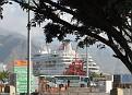 Balmoral - Santa Cruz de Tenerife