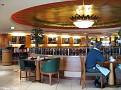 Café Bordeaux