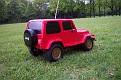Jeep Wrangler Park Cruise (19)