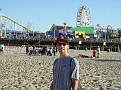 Santa Monica 023.jpg