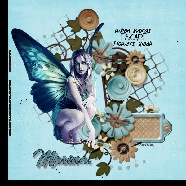 ANGELS/FAIRIES TAGS - Page 3 A1MAR_zpsf8b46d361_zpsbhhqhz9k-vi