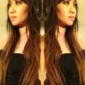 LaDieThUy (LaDieThUy) avatar