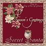 seasonsgreetings-secretsanta