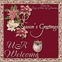 seasonsgreetings-urwelcome