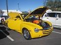 Vegas Mustangs 065