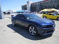 Super Chevy 2011 027