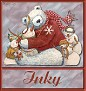 Christmas10 17Inky