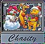 Christmas10 53Chasity