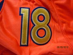 A-Broncos18-orange04
