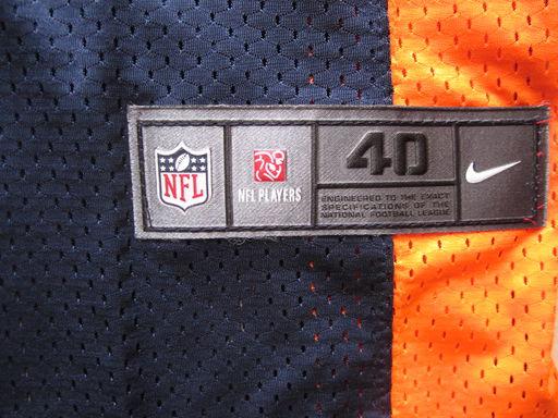 A-Broncos55-blue06