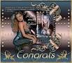 mbte congrats