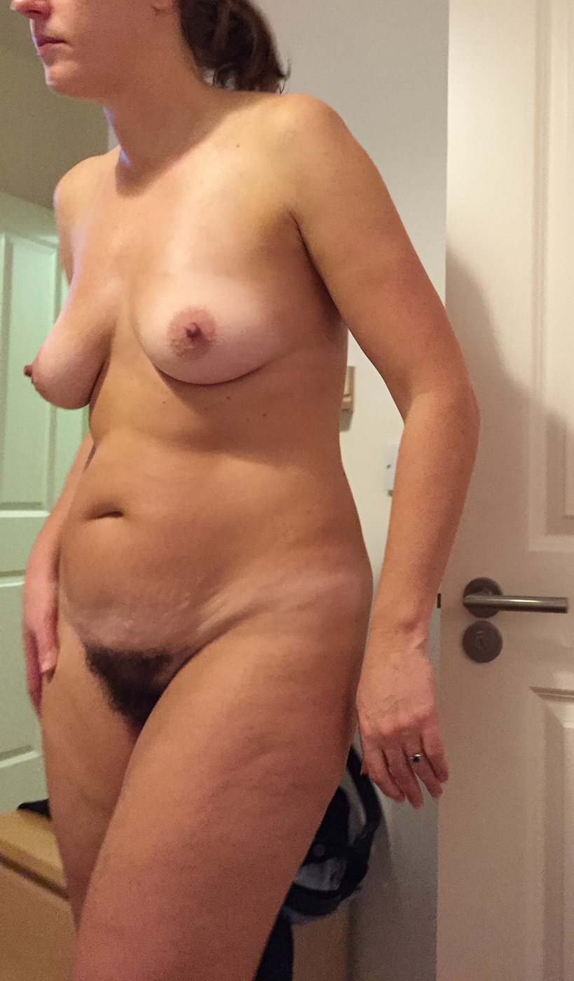 jewish-moms-naked-naked-mother-in-laws-nude-pictures