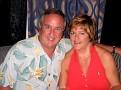 Gary & Marie