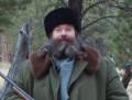 Carl Ericsson (Carl-Ericsson) avatar