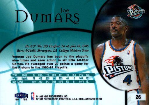 La Nouvelle Orleans NBA adrenalyn xl 2011-willie Green #040
