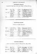 CONNECTICUT MILITA - PAGE 438