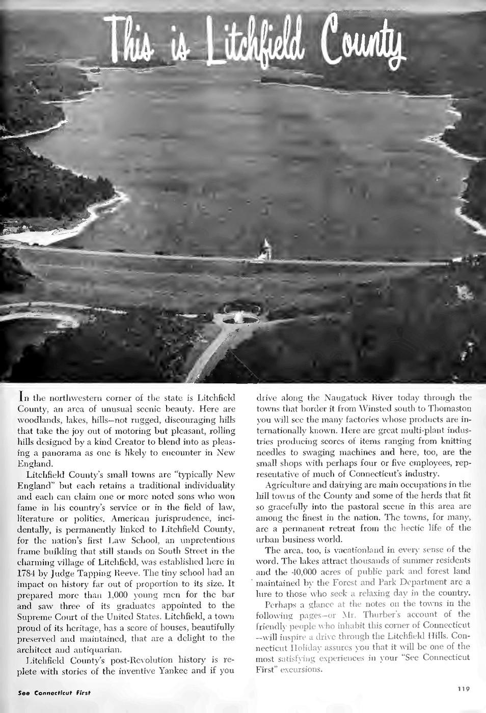 PAGE119-vi.jpg