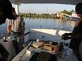 Fishing On The Carolyn D Boat (2)