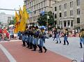 2011 Towson 4th July Parade (5)