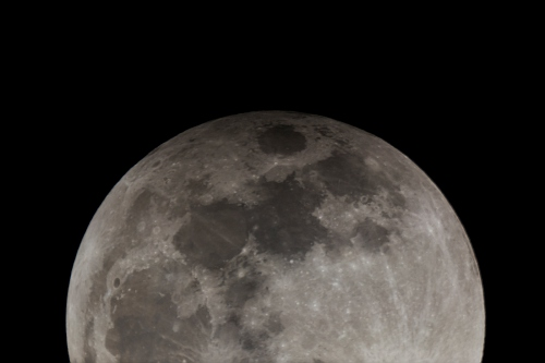 moon eclipse-09-27-15-3