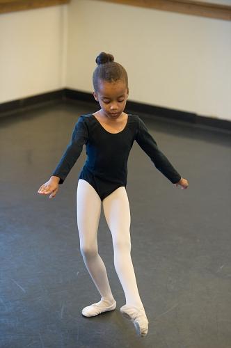 080915 Brigton Ballet DG 26